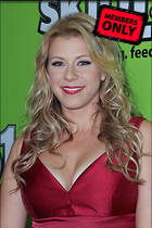 Celebrity Photo: Jodie Sweetin 3456x5184   2.4 mb Viewed 1 time @BestEyeCandy.com Added 155 days ago