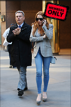 Celebrity Photo: Lindsay Lohan 3299x4949   1.7 mb Viewed 0 times @BestEyeCandy.com Added 8 days ago