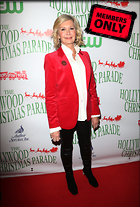 Celebrity Photo: Olivia Newton John 2432x3600   2.4 mb Viewed 2 times @BestEyeCandy.com Added 497 days ago