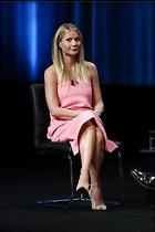 Celebrity Photo: Gwyneth Paltrow 1200x1800   143 kb Viewed 99 times @BestEyeCandy.com Added 449 days ago