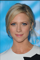Celebrity Photo: Brittany Snow 2400x3600   1.2 mb Viewed 121 times @BestEyeCandy.com Added 690 days ago