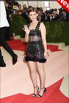 Celebrity Photo: Kate Mara 2953x4430   1.1 mb Viewed 85 times @BestEyeCandy.com Added 3 days ago