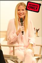 Celebrity Photo: Gwyneth Paltrow 1999x3000   1.3 mb Viewed 6 times @BestEyeCandy.com Added 424 days ago