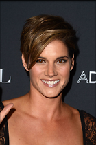 Celebrity Photo: Missy Peregrym 1200x1812   235 kb Viewed 120 times @BestEyeCandy.com Added 252 days ago