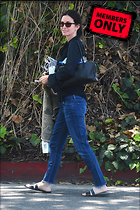 Celebrity Photo: Courteney Cox 2400x3600   2.1 mb Viewed 6 times @BestEyeCandy.com Added 795 days ago