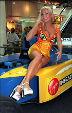 Celebrity Photo: Melinda Messenger 1200x1896   366 kb Viewed 191 times @BestEyeCandy.com Added 238 days ago