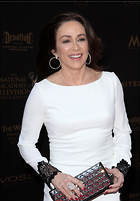 Celebrity Photo: Patricia Heaton 558x800   47 kb Viewed 90 times @BestEyeCandy.com Added 138 days ago