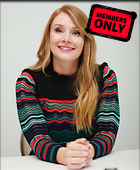 Celebrity Photo: Bryce Dallas Howard 3378x4100   6.1 mb Viewed 7 times @BestEyeCandy.com Added 453 days ago