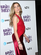 Celebrity Photo: Amber Heard 2325x3100   1,012 kb Viewed 50 times @BestEyeCandy.com Added 278 days ago