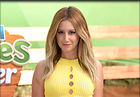 Celebrity Photo: Ashley Tisdale 3900x2700   609 kb Viewed 15 times @BestEyeCandy.com Added 180 days ago