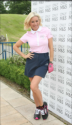 Celebrity Photo: Denise Van Outen 2200x3828   716 kb Viewed 78 times @BestEyeCandy.com Added 271 days ago