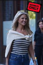 Celebrity Photo: Christie Brinkley 3003x4500   4.0 mb Viewed 0 times @BestEyeCandy.com Added 14 days ago
