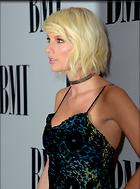 Celebrity Photo: Taylor Swift 2228x3000   1.3 mb Viewed 13 times @BestEyeCandy.com Added 18 days ago