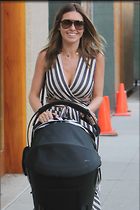 Celebrity Photo: Audrina Patridge 1200x1800   202 kb Viewed 77 times @BestEyeCandy.com Added 323 days ago