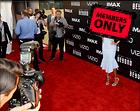 Celebrity Photo: Zoe Saldana 3982x3150   1.9 mb Viewed 0 times @BestEyeCandy.com Added 17 hours ago