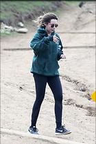 Celebrity Photo: Ashley Tisdale 2400x3600   997 kb Viewed 9 times @BestEyeCandy.com Added 51 days ago