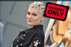 Celebrity Photo: Jessie J 4500x2995   2.2 mb Viewed 1 time @BestEyeCandy.com Added 392 days ago