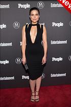 Celebrity Photo: Sophia Bush 1200x1797   256 kb Viewed 11 times @BestEyeCandy.com Added 4 days ago