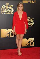 Celebrity Photo: Brittany Snow 1200x1773   271 kb Viewed 140 times @BestEyeCandy.com Added 579 days ago