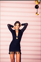 Celebrity Photo: Alessandra Ambrosio 1335x2000   665 kb Viewed 49 times @BestEyeCandy.com Added 54 days ago