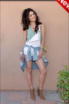 Celebrity Photo: Vanessa Hudgens 1996x3000   738 kb Viewed 64 times @BestEyeCandy.com Added 8 days ago