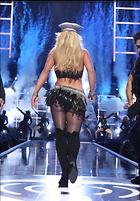 Celebrity Photo: Britney Spears 33 Photos Photoset #343030 @BestEyeCandy.com Added 482 days ago