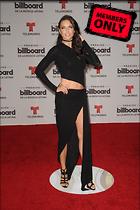 Celebrity Photo: Adriana Lima 2832x4256   2.5 mb Viewed 9 times @BestEyeCandy.com Added 801 days ago