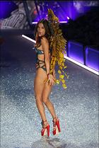 Celebrity Photo: Alessandra Ambrosio 1200x1788   324 kb Viewed 27 times @BestEyeCandy.com Added 85 days ago