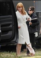 Celebrity Photo: Nicole Kidman 1200x1694   224 kb Viewed 29 times @BestEyeCandy.com Added 190 days ago