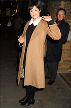 Celebrity Photo: Gemma Arterton 1200x1814   251 kb Viewed 26 times @BestEyeCandy.com Added 49 days ago