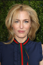 Celebrity Photo: Gillian Anderson 28 Photos Photoset #347132 @BestEyeCandy.com Added 601 days ago