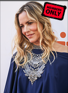 Celebrity Photo: Maria Bello 3010x4096   7.6 mb Viewed 2 times @BestEyeCandy.com Added 211 days ago