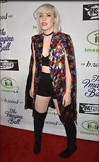 Celebrity Photo: Natasha Bedingfield 1200x1961   403 kb Viewed 103 times @BestEyeCandy.com Added 382 days ago