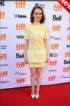 Celebrity Photo: Emma Stone 1200x1800   227 kb Viewed 18 times @BestEyeCandy.com Added 41 hours ago