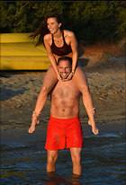 Celebrity Photo: Jennifer Metcalfe 2038x3000   1.2 mb Viewed 58 times @BestEyeCandy.com Added 182 days ago