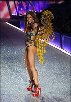 Celebrity Photo: Alessandra Ambrosio 1200x1730   376 kb Viewed 26 times @BestEyeCandy.com Added 85 days ago