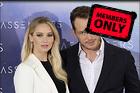Celebrity Photo: Jennifer Lawrence 3900x2600   2.0 mb Viewed 1 time @BestEyeCandy.com Added 14 days ago