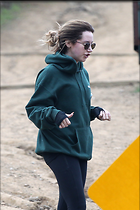 Celebrity Photo: Ashley Tisdale 2400x3600   709 kb Viewed 11 times @BestEyeCandy.com Added 51 days ago