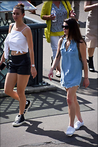Celebrity Photo: Ashley Greene 1200x1800   313 kb Viewed 16 times @BestEyeCandy.com Added 45 days ago
