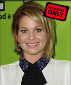 Celebrity Photo: Candace Cameron 2853x3399   1.8 mb Viewed 2 times @BestEyeCandy.com Added 393 days ago