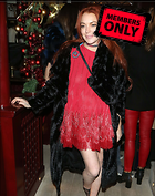 Celebrity Photo: Lindsay Lohan 4140x5248   1.4 mb Viewed 0 times @BestEyeCandy.com Added 30 days ago