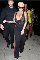 Celebrity Photo: Amber Rose 1200x1799   218 kb Viewed 135 times @BestEyeCandy.com Added 206 days ago