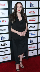 Celebrity Photo: Kat Dennings 2493x4432   1.2 mb Viewed 106 times @BestEyeCandy.com Added 303 days ago