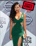 Celebrity Photo: Meagan Good 3150x3996   1.9 mb Viewed 8 times @BestEyeCandy.com Added 269 days ago