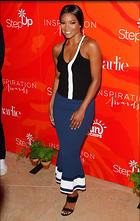 Celebrity Photo: Gabrielle Union 1200x1893   275 kb Viewed 56 times @BestEyeCandy.com Added 779 days ago