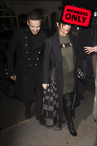 Celebrity Photo: Cheryl Cole 2107x3166   2.7 mb Viewed 1 time @BestEyeCandy.com Added 194 days ago