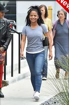 Celebrity Photo: Christina Milian 1200x1807   283 kb Viewed 9 times @BestEyeCandy.com Added 11 days ago