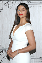 Celebrity Photo: Camila Alves 2100x3150   508 kb Viewed 51 times @BestEyeCandy.com Added 731 days ago