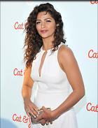 Celebrity Photo: Camila Alves 1200x1568   196 kb Viewed 47 times @BestEyeCandy.com Added 410 days ago