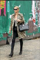 Celebrity Photo: Nicky Hilton 1200x1800   335 kb Viewed 8 times @BestEyeCandy.com Added 18 days ago